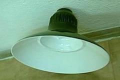 lampa7